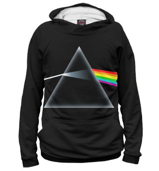 Мужское худи Pink Floyd