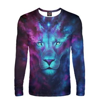 Space Lion