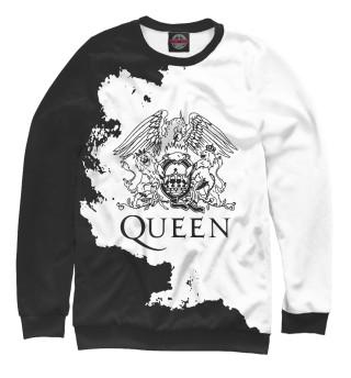 Мужской свитшот Queen