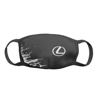 Lexus / Лексус