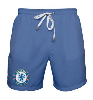 Мужские шорты Chelsea