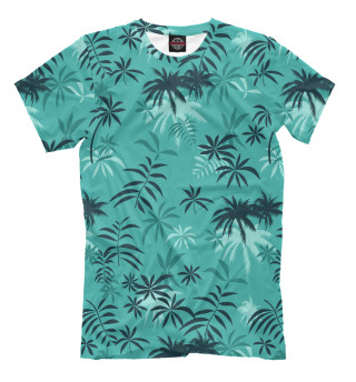 Мужская футболка Tommy Vercetti